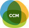 Centrum voor Credit Management