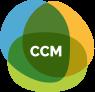Centre de Credit Management