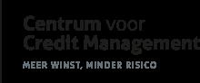 Centrum voor Credit Management